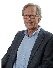 Carl-Johan Sund