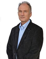 Leif Dahlberg